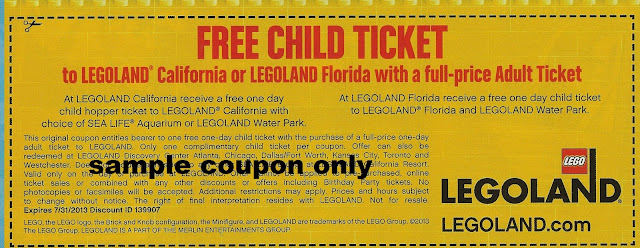 Buy Tickets for LEGOLAND® Discovery Centre Birmingham. Book online in advance to save!