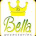 Lowongan kerja baru  Manager di Bella Accessories - Yogyakarta (Gaji Awal 3,6 Juta)