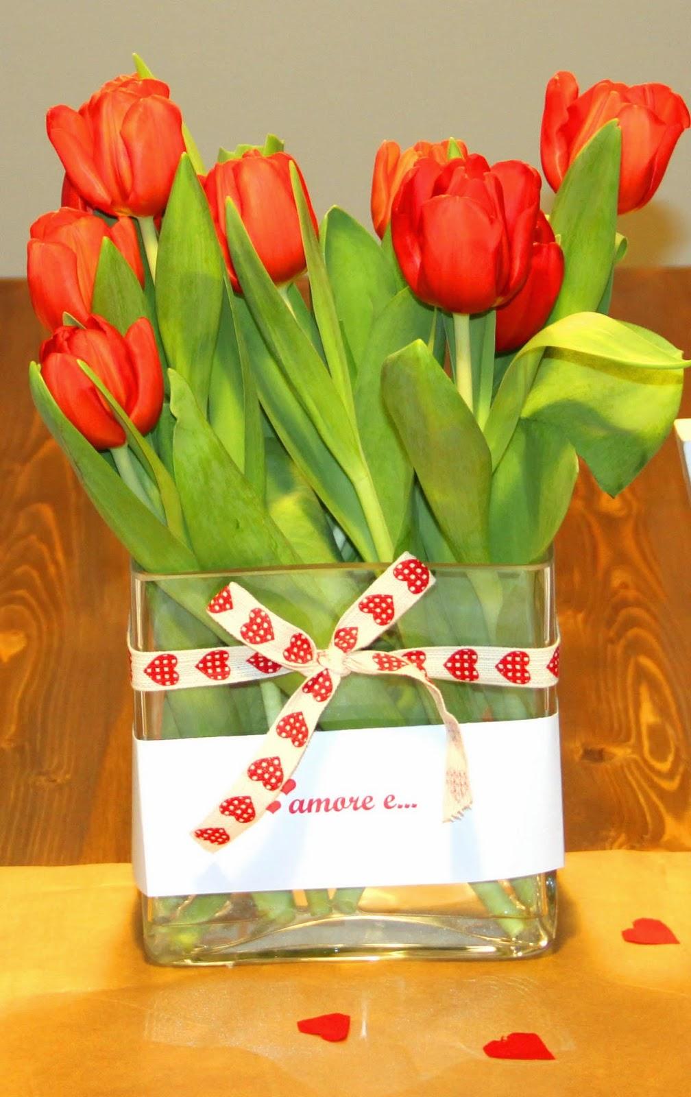 blog di el fiori san valentino