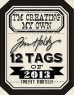 Ho iniziato nel 2013