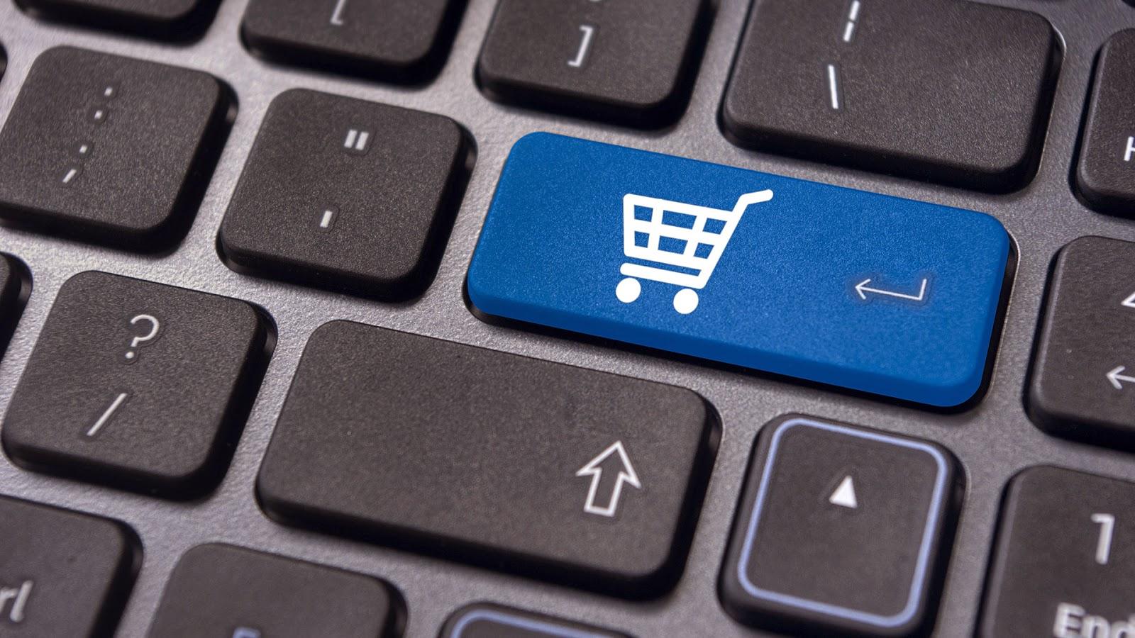 Online Marketplace Indonesia | Marketplace Indonesia | Toko Gadget Online Terpercaya