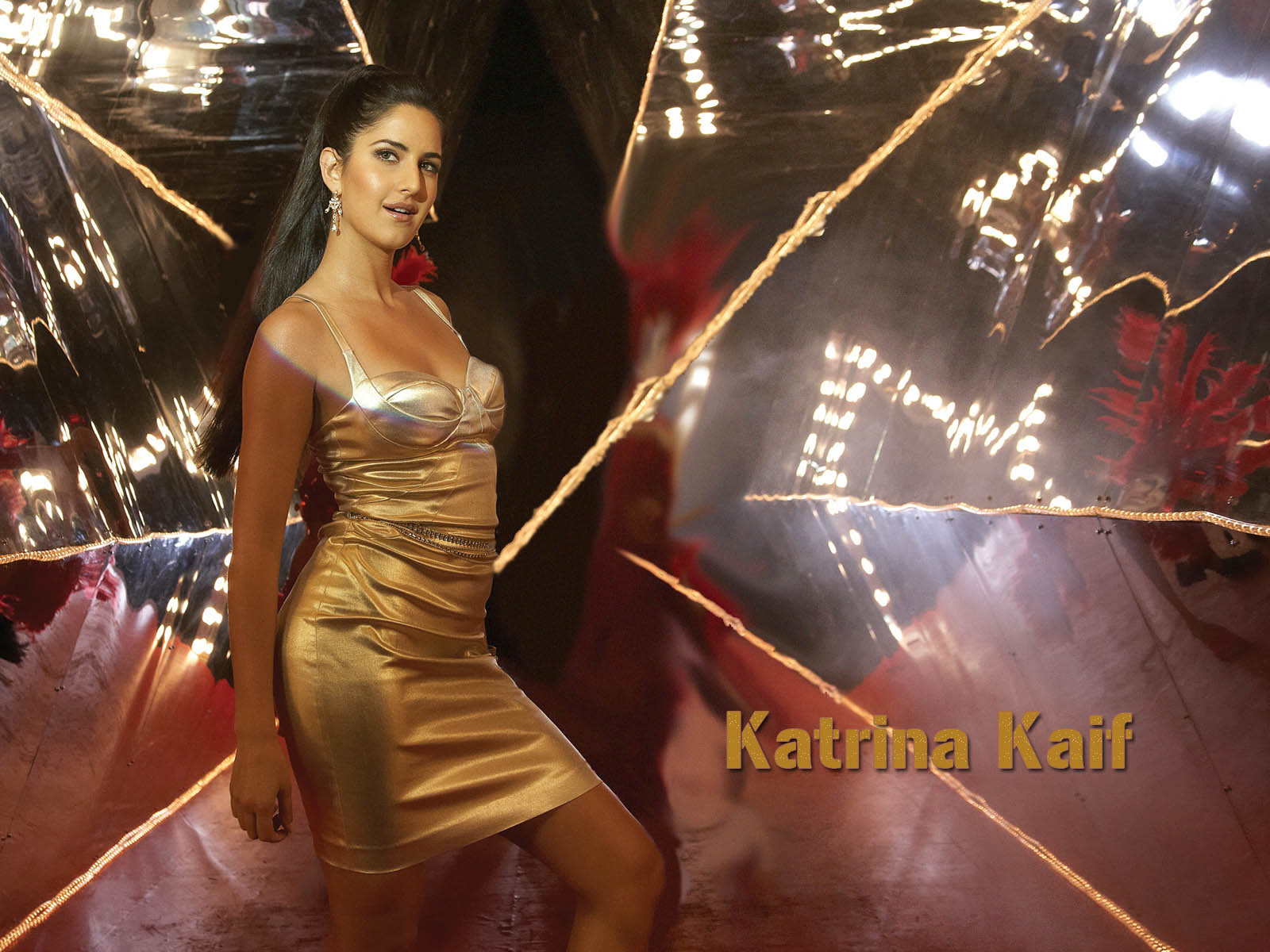 hd wallpapers of katrina kaif | all wallpaper 3d