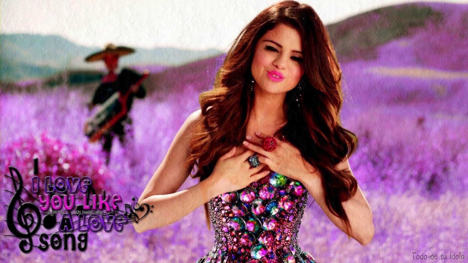 http://2.bp.blogspot.com/-WGtGHJdvOis/TlB4y7OZVjI/AAAAAAAAASI/Cw2Vd8MLmGM/s1600/Selena+Gomez+love+you+like+a+love+song+blend+by+todo+de+tu+idolo.jpg