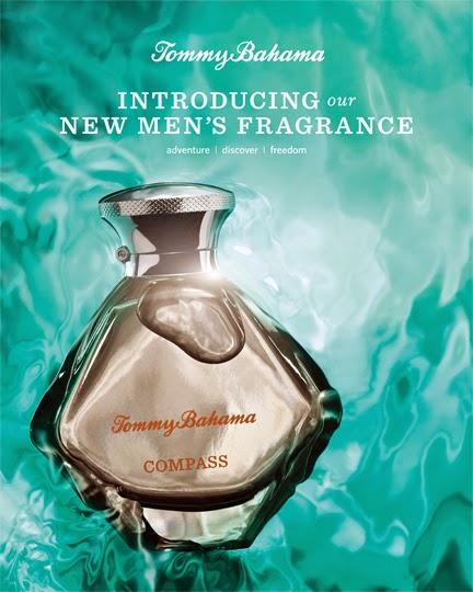 http://www.tommybahama.com/TBG/Men/Fragrance.jsp