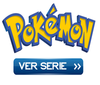 Pokemon En Vivo