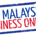 12,000 Malaysian businesses are online. And it's growing every day.