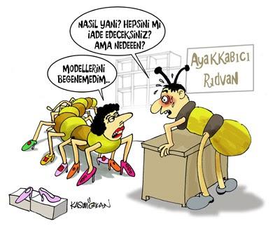Tecavüz porno  Türkçe Altyazılı porno Altyazılı porno
