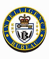 Intelligence Bureau- Personal Assistant Recruitment