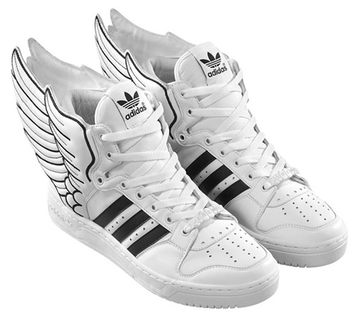 adidas sneakers for men
