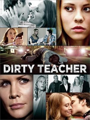 LECCIONES DE SEDUCCIÓN (Dirty Teacher) (2013) Ver Online - Español latino