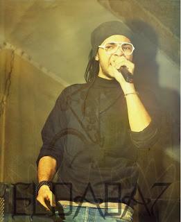 تحميل مهرجان خدوا 6 رايح غناء باسم فيجو 2013