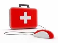 5 consejos para cuidar la salud de nuestro sitio web