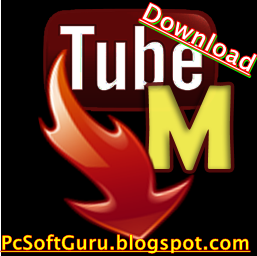 TubeMate YouTube Downloader 2.0.2 APK for Android