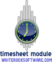 dotnetnuke module creator dotnetnuke timesheet module
