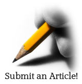 We welcome submissions from CLLA Members.