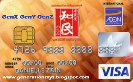 a comparison of credit card or cash in buying in stores Compare reward credit cards gift cards and cash back the cards vary in what they offer membership rewards credit cards.
