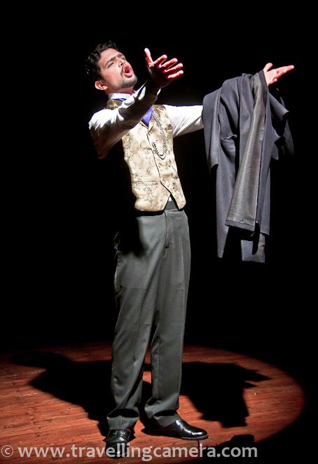 Chekhov ki Duniya by famous Indian Theatre Director Ranjeet Kapoor @ National School of Drama, Delhi, INDIA Cheenk evan-prasanna sonievan's wife-madhumitageneral-deep kumarsergery father-kailash chauhankuryatin-jawed.Seductionpeter-sunil upadhyayhusband-deepwife-rajinibesahara aurataurat-rajinibank manager-kailashpochetkin-anirudh wankardooba aadmiaadmi-anirudhwriter-sunil upadhyaypolicemen-prasanna soniThe giftboy-sunil upadhyayfather-deepprostitute-rajiniandchekhov-sunil upadhyay