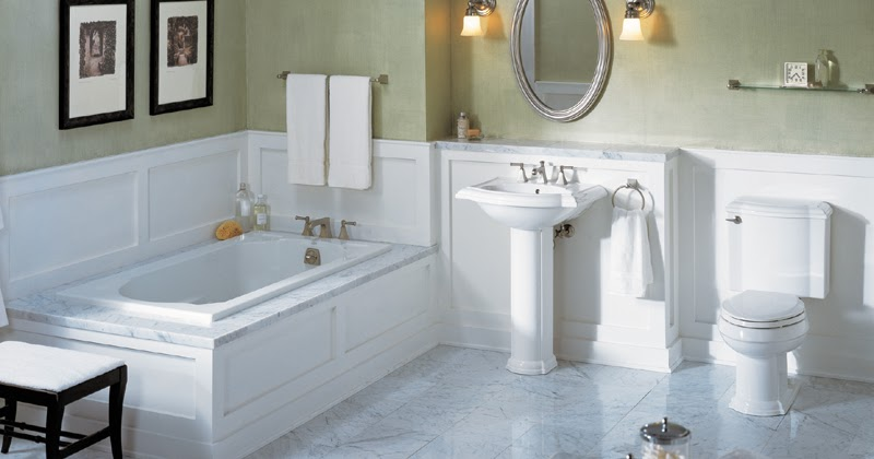 Remove All Stainscom How To Remove Hard Water Stains From Toilet - Water stains on walls in bathroom
