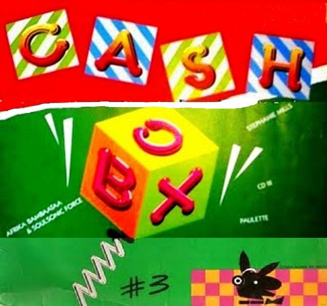 http://2.bp.blogspot.com/-WH8Ji1d6Jg8/UI1GSm8mBXI/AAAAAAAADOM/KpENOwKJUHI/s1600/Cash+Box+vol.3+frente.jpg