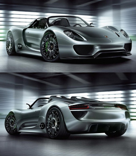 apps blogger porsche 918 spyder. Black Bedroom Furniture Sets. Home Design Ideas