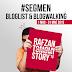 Senarai Peserta Segmen Bloglist & Blogwalking Rafzan Tomomi Story '15