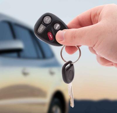 PVcomBank cho vay mua ô tô lãi suất ưu đãi. Hotline: 0963113553