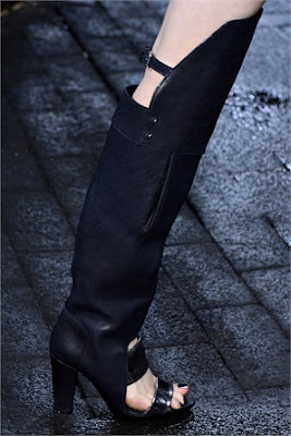 31philiplim-aberturadelantera-elblogdepatricia-shoes-scarpe-chaussures-zapatos