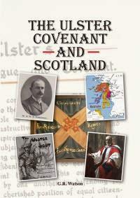 http://www.ulster-scots.com/uploads/745355310965.PDF