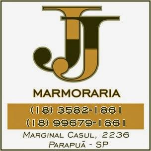 JJ Marmoraria