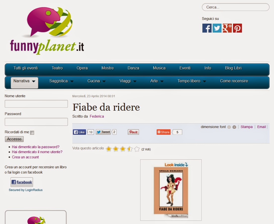 http://www.funnyplanet.it/index.php/narrativa/item/140-fiabe-da-ridere/140-fiabe-da-ridere.html#.U1kqrVdChVA