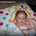 Blogosfera Canpol Babies - zestaw pielęgnacyjny z aspiratorem
