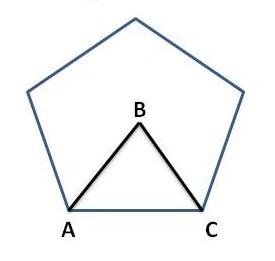 mathcounts notes: Polygon Part II: Interior/Exterior ...