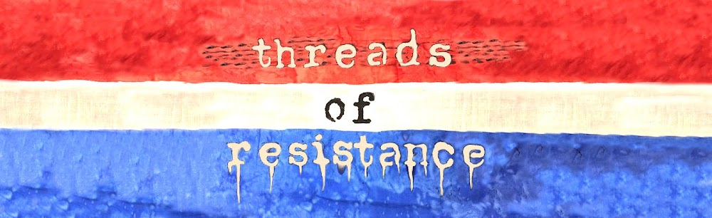 Threads of Resistance