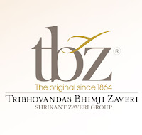 Tribhovandas Bhimji Zaveri IPO