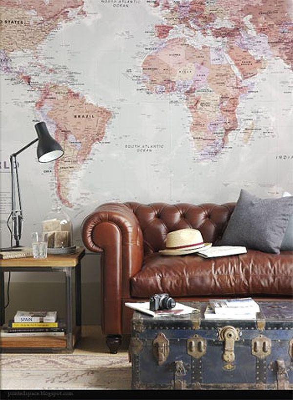 blog decoración tapizar capitoné homepersonalshopper