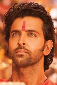 Hrithik Roshan is reportedly charging Rs 50 crore for his lead role in  period film Mohenjo Daro, reports DNA.  Quoting sources in the team, the Mumbai newspaper said, unlike other top stars Hrithik Roshan was not asking for any share in the revenue the movie would generate and has settled for a one time fee.