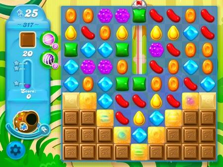 Candy Crush Soda 317