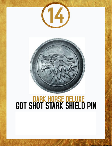 game_of_thrones_stark_shield_pin