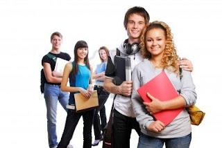 Dia del Estudiante, parte 2