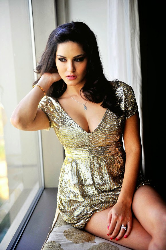 Sunny Leone Wild Bold HD Wallpapers 2014