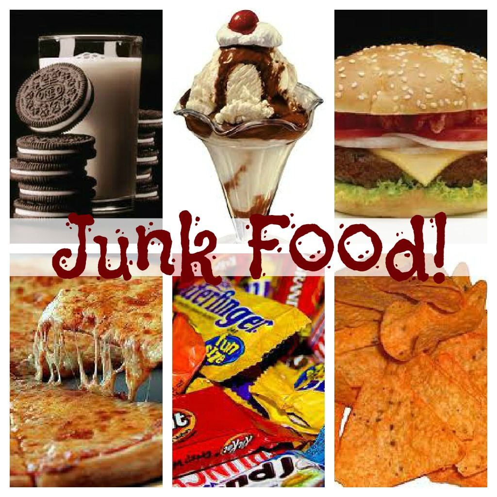 speech on junk food is slow poision Excellent quality papers starting at $798 per page get discount now professional academic help online - best in san francisco, speech on junk food is slow poison.