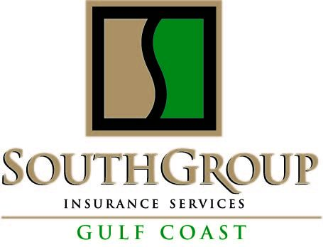 SouthGroup Gulf Coast - Your Trusted Choice