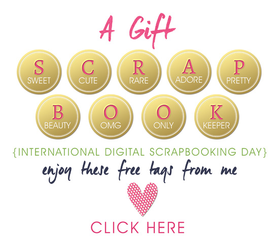 http://i229.photobucket.com/albums/ee100/bcmurry/Scrapbooks%20from%20the%20Heart%20Freebies/SBH_BlogGift_INSD_14_zpsfeb8caf7.png