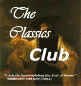 The Classics Club!