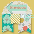 http://thestampinbunny.blogspot.com/2014/01/stampin-addicts-2014-sale-bration-sab.html