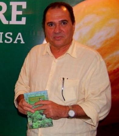 SINDICATO RURAL DE ITABUNA