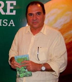 PARABÉNS ITABUNA - SINDICATO RURAL DE ITABUNA