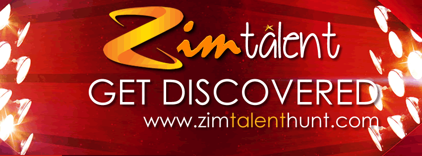 Zimbabwe Talent Hunt