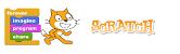 Korzystamy z aplikacji Scratch