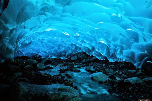 ice-cave-cool-image-hover-effect-css-html